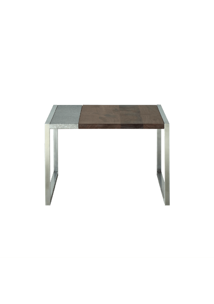 low table 01